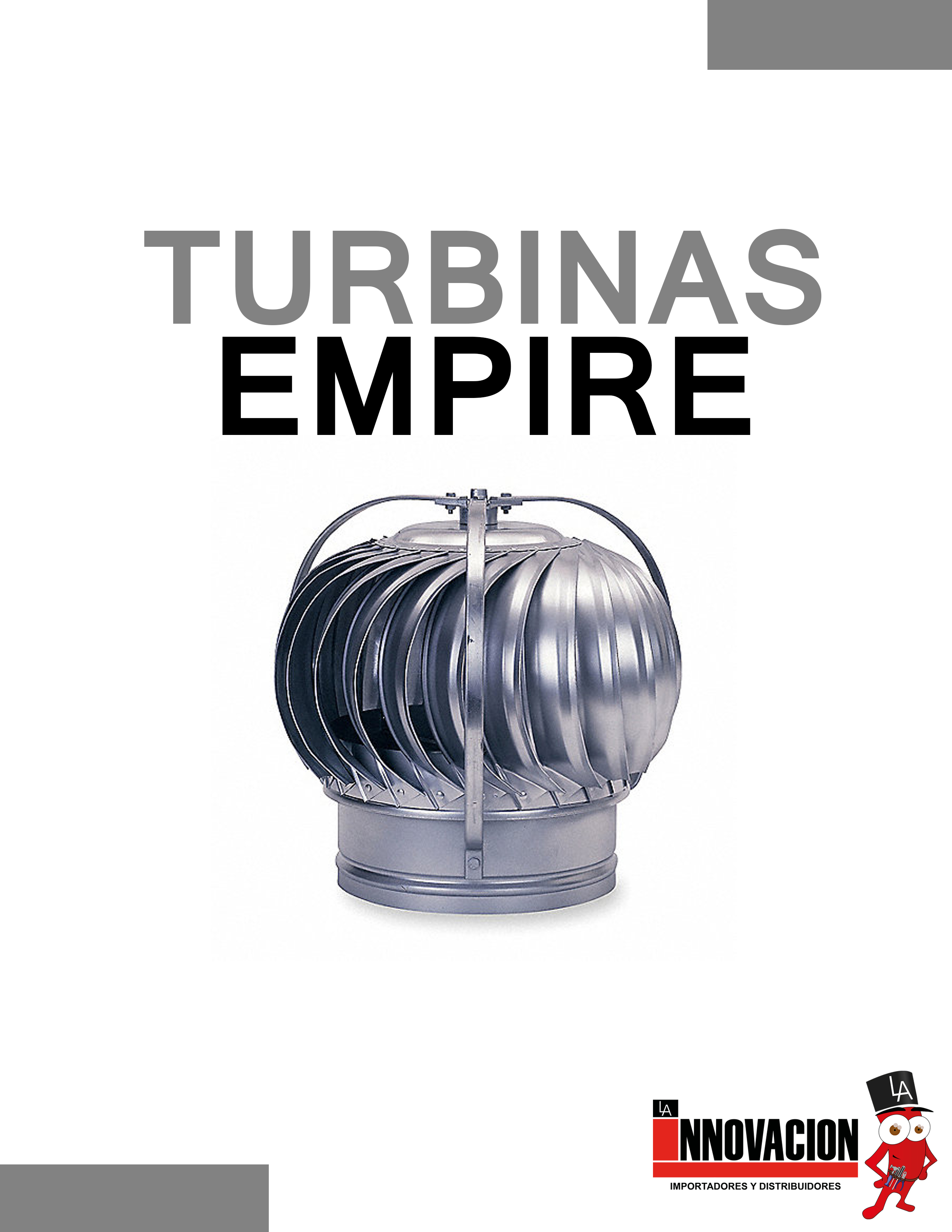 empire-turbinas
