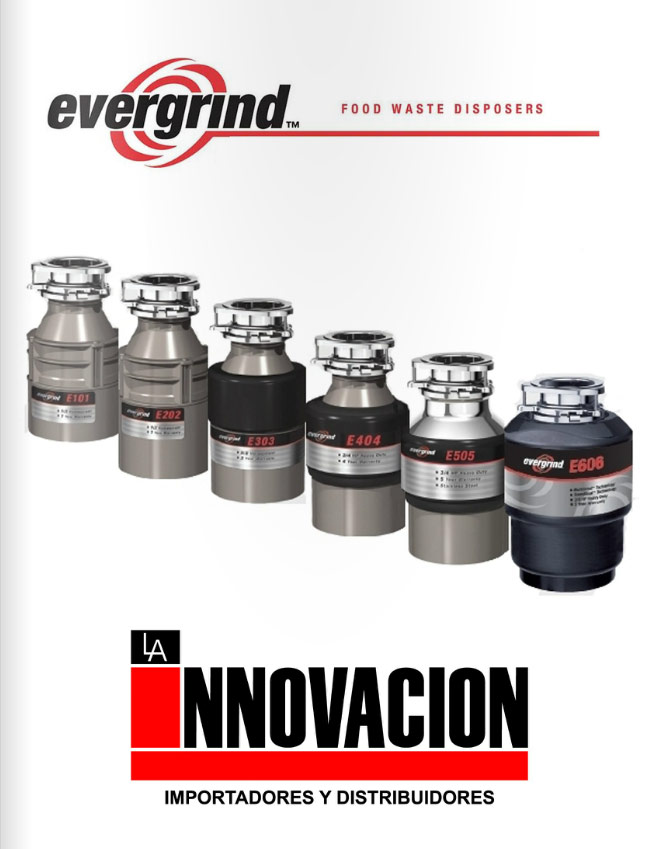 evergrind-trituradores